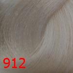 912 ультра-светлый бежевый блонд