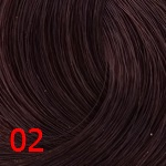 02 Усилитель цвета Фиолетовый