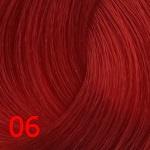 06 Усилитель цвета Красный