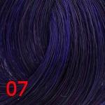 07 Усилитель цвета Синий