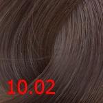 10.02 Перламутровый блонд