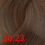 10.23 Пепламутр-платининовый блонд