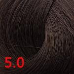 5.0 Светло-коричневый