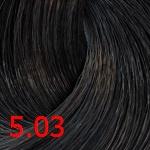 5.03 Тепл.светло-коричневый