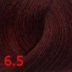 6.5 Темный махагоновый блонд
