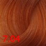 7.04 Розовый блонд