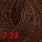7.23 Бежевый перламутровый блонд