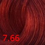 7.66 Интенсивно-красный блонд