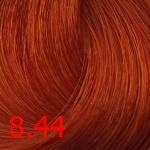 8.44 Интенсивный светло-медный блонд