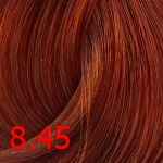 8.45 Светлый тициановый блонд