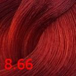 8.66 Интенсивный светло-красный блонд