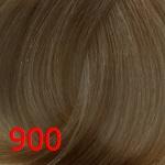 900 Суперосветляющий натуральный блонд