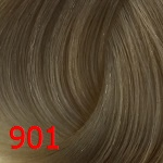 901 Суперосветляющий пепельный блонд