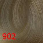 902 Суперосветляющий фиолетовый блонд