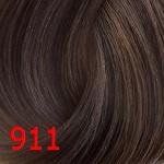911 Суперосветляющий серебристо-пепельный блонд
