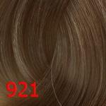 921 Ультра-светлый фиолетово-пепельный