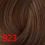 923 Ультра-светлый перламутровый блонд