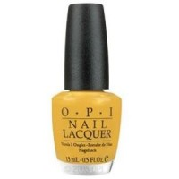 Лак для ногтей OPI «Need Sunglasses?»