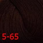 Крем-краска с витамином С Constant Delight Crema Colorante оттенок 5/65 светло-коричневый шоколадно-золотистый