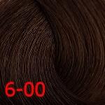 Крем-краска с витамином С Constant Delight Crema Colorante оттенок 6/00 тёмно-русый натуральный экстра NEW