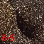 Крем-краска с витамином С Constant Delight Crema Colorante оттенок 6/5 темно-русый золотистый