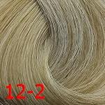 12-2 специальный блондин пепельный