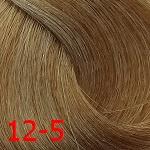 12-5 специальный блондин золотистый