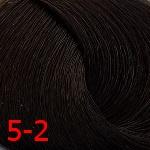5-2 светло-коричневый пепельный