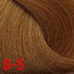 8-5 светло-русый золотистый