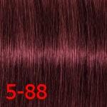 5-88 Светлый коричневый красный