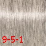 9.5-1 Светлый блондин сандрэ