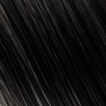 Краска для бровей и ресниц Igora Bonacrom Оттенок Черный 15 мл + 10 мл