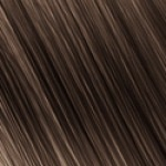 Краска для бровей и ресниц Igora Bonacrom Оттенок Коричневый 15 мл + 10 мл