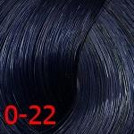 Микстон 0-22 Антиоранжевый