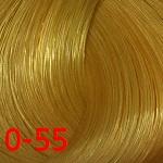 Микстон 0-55 Золото