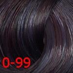 Микстон 0-99 Фиолетовый