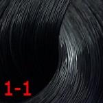 1-1 Черный сандрэ