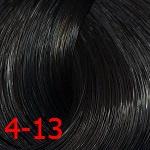 4-13 Средний коричневый сандрэ матовый