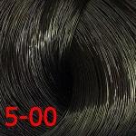 5-00 Светло-коричневый натуральный экстра