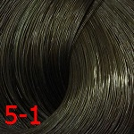 5-1 Светло-коричневый сандре