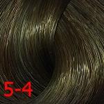 5-4 Светло-коричневый бежевы