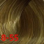 8-55 Светло-русый золотистый экстра