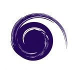 Оттеночный шампунь Kapous Life Color Shampoo Оттенок Темный баклажан 200 мл