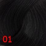 01 Усилитель цвета Пепельный
