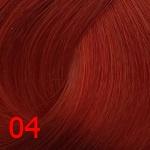 04 Усилитель цвета Медный