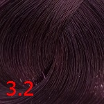 3.2 Темный фиолетово-коричневый