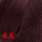 4.6 Красно-коричневый