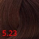 5.23 Перламутрово-бежевый коричневый