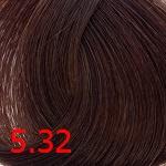 5.32 Светло-коричневый песок