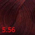 5.56 Красный махагон